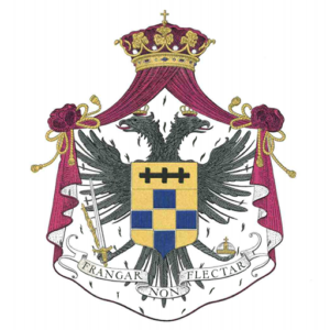 Fondazione Pallavicino Genova